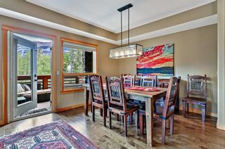 Photo 30: 101 2100D Stewart Creek Drive: Canmore Row/Townhouse for sale : MLS®# A1121023