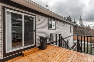 """Photo 17: 138 BLACKBERRY Drive: Anmore House for sale in """"ANMORE GREEN ESTATES"""" (Port Moody)  : MLS®# R2144285"""