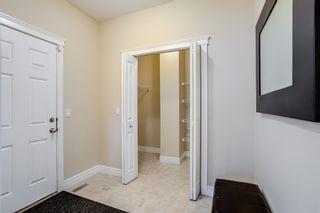 Photo 18: 18 Aspen Stone Manor SW in Calgary: Aspen Woods Detached for sale : MLS®# A1113242