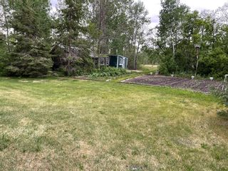 Photo 37: 31 2 ND Avenue South in Ashern: RM of West Interlake Residential for sale (R19)  : MLS®# 202114070