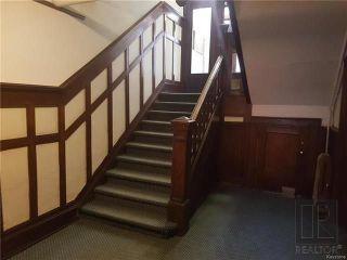 Photo 4: 2A 778 McMillan Avenue in Winnipeg: Condominium for sale (1B)  : MLS®# 1823177