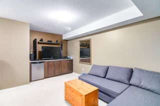 Photo 16: 32 8415 CUMBERLAND PLACE in Burnaby: The Crest Townhouse for sale (Burnaby East)  : MLS®# R2451730