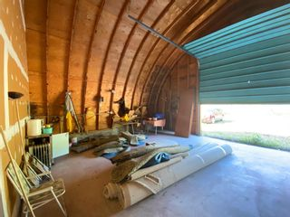 Photo 18: 5-31539 Rge Rd 53c: Rural Mountain View County Land for sale : MLS®# A1024431