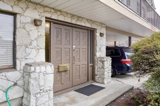 Photo 5: 685 MACINTOSH Street in Coquitlam: Central Coquitlam House for sale : MLS®# R2623113