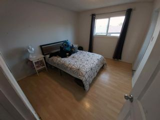 Photo 17: 53 Spring Dale Circle SE: Airdrie Detached for sale : MLS®# A1146755