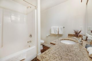 Photo 21: 204 2326 Harbour Rd in : Si Sidney North-East Condo for sale (Sidney)  : MLS®# 880200