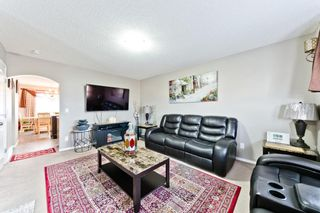 Photo 7: 1657 Baywater Road SW: Airdrie Detached for sale : MLS®# A1086256