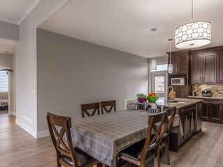 Photo 18: 5768 Linyard Rd in : Na North Nanaimo House for sale (Nanaimo)  : MLS®# 870290