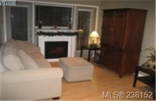Photo 4:  in VICTORIA: Vi Hillside Condo for sale (Victoria)  : MLS®# 450622