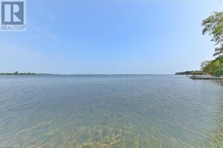Photo 39: 3438 COUNTY ROAD 3 in Carrying Place: House for sale : MLS®# 40167703