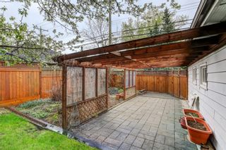 Photo 38: 1115 7A Street NW in Calgary: Rosedale Detached for sale : MLS®# A1104750