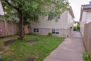 Photo 34: 9525 185 Street in Edmonton: Zone 20 House for sale : MLS®# E4254908