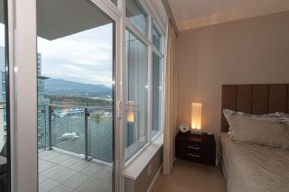 Photo 14: 2904 1281 W CORDOVA STREET in Vancouver: Coal Harbour Condo for sale (Vancouver West)  : MLS®# R2304552