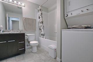 Photo 32: 115 14808 125 Street in Edmonton: Zone 27 Condo for sale : MLS®# E4247678