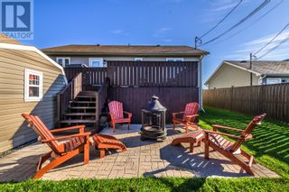 Photo 35: 40 Toslo Street in Paradise: House for sale : MLS®# 1237906