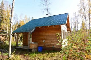 """Photo 10: 161 HELEN LAKE Road: Hazelton Land for sale in """"KISPIOX VALLEY"""" (Smithers And Area (Zone 54))  : MLS®# R2355392"""