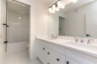Photo 36: : St. Albert House for sale : MLS®# E4260197