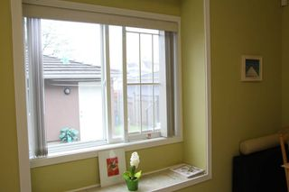 Photo 6: : Vancouver House for rent : MLS®# AR001B
