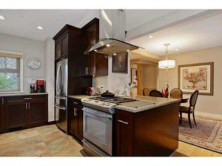 """Photo 6: 707 W 28TH Avenue in Vancouver: Cambie House for sale in """"CAMBIE"""" (Vancouver West)  : MLS®# V1059562"""