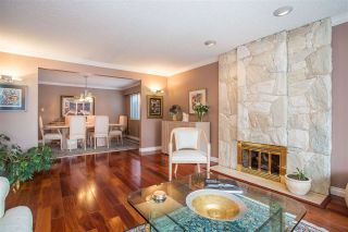 Photo 4: 6511 WHITEOAK Drive in Richmond: Woodwards House for sale : MLS®# R2354133
