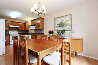 """Photo 11: 35 6434 VEDDER Road in Chilliwack: Sardis East Vedder Rd Townhouse for sale in """"Willow Lane"""" (Sardis)  : MLS®# R2625563"""