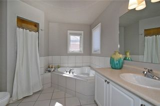 Photo 3: 12 Gloria Crescent Whitby L1P 1V4 Beautiful 4 Bedroom Home For Sale in North Whitby neighbourhood of Williamsburg