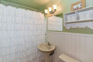 Photo 21: 128 Winchester Boulevard in Hamilton: House for sale : MLS®# H4053516