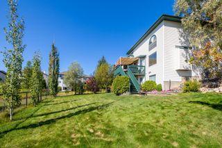 Photo 47: 13735 149 Avenue in Edmonton: Zone 27 House for sale : MLS®# E4261647