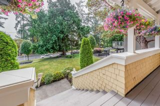 Photo 42: 4246 Gordon Head Rd in : SE Arbutus House for sale (Saanich East)  : MLS®# 864137