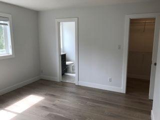 Photo 13: 9003 115 Avenue in Fort St. John: Fort St. John - City NE House for sale (Fort St. John (Zone 60))  : MLS®# R2594722