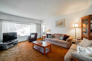 Photo 3: 4708 WESTLAWN Drive in Burnaby: Brentwood Park House for sale (Burnaby North)  : MLS®# R2361886