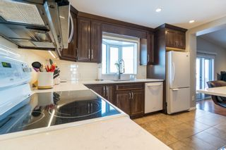 Photo 4: 85 Woodington Bay | Linden Woods Winnipeg