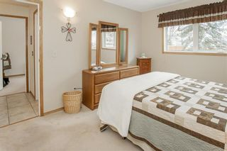 Photo 15: 95 Malmsbury Avenue in Winnipeg: River Park South Residential for sale (2F)  : MLS®# 202028338