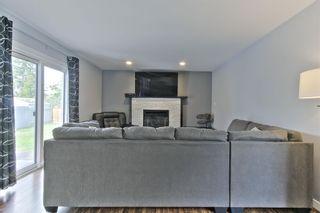Photo 26: 18912 93 Avenue in Edmonton: Zone 20 House for sale : MLS®# E4257759