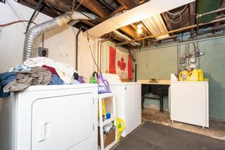 Photo 24: 130 Aikins Street in Winnipeg: North End Residential for sale (4A)  : MLS®# 202105126