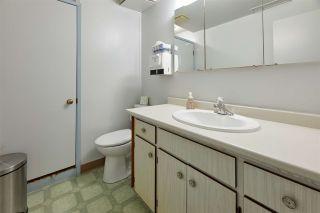 Photo 22: 6304 129 Avenue in Edmonton: Zone 02 House for sale : MLS®# E4257821