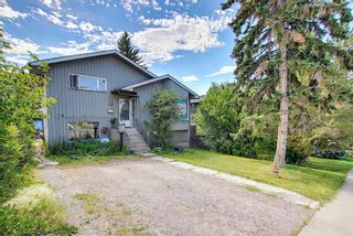 Photo 6: 2219 28 Avenue SW in Calgary: Richmond Detached for sale : MLS®# A1057795