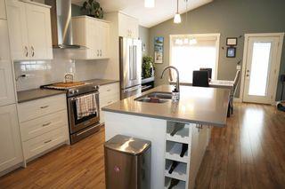Photo 10: 17 Southbridge Drive: Calmar House for sale : MLS®# E4251181