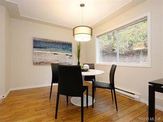 Photo 5: 2981 Harlequin Pl in VICTORIA: La Goldstream Half Duplex for sale (Langford)  : MLS®# 750970