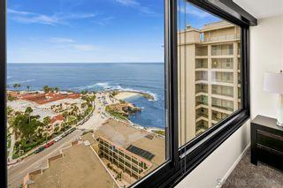 Photo 8: LA JOLLA Condo for sale : 3 bedrooms : 939 Coast Blvd #20H