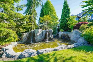 """Photo 25: 6 15715 34 Avenue in Surrey: Morgan Creek Townhouse for sale in """"WEDGEWOOD"""" (South Surrey White Rock)  : MLS®# R2589330"""