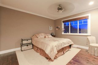 Photo 16: 10302 244TH Street in Maple Ridge: Albion House for sale : MLS®# V1134259