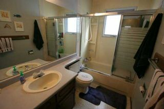 Photo 5:  in CALGARY: Riverbend Residential Detached Single Family for sale (Calgary)  : MLS®# C3200574