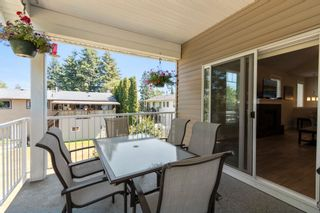 Photo 11: 45281 SOUTH SUMAS Road in Chilliwack: Sardis West Vedder Rd House for sale (Sardis)  : MLS®# R2609411