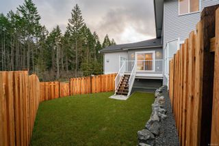 Photo 11: 141 Evelyn Cres in : Na Chase River Half Duplex for sale (Nanaimo)  : MLS®# 857800