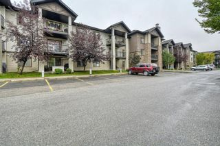Main Photo: 4315 16969 24 Street SW in Calgary: Bridlewood Apartment for sale : MLS®# A1146882
