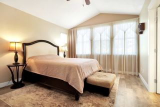 Photo 16: 3398 WILKIE Avenue in Coquitlam: Burke Mountain House for sale : MLS®# R2615131
