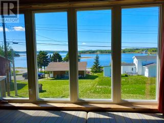 Photo 3: 58 Main Street in Boyd's Cove: House for sale : MLS®# 1232188