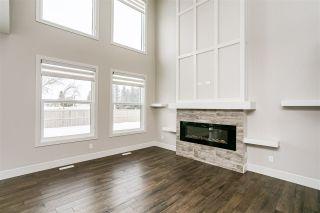 Photo 8: 7294 MORGAN Road in Edmonton: Zone 27 House for sale : MLS®# E4221716