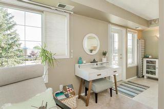 Photo 14: 204 685 Warde Avenue in Winnipeg: River Park South Condominium for sale (2F)  : MLS®# 202120332